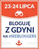 seebloggers-135x167