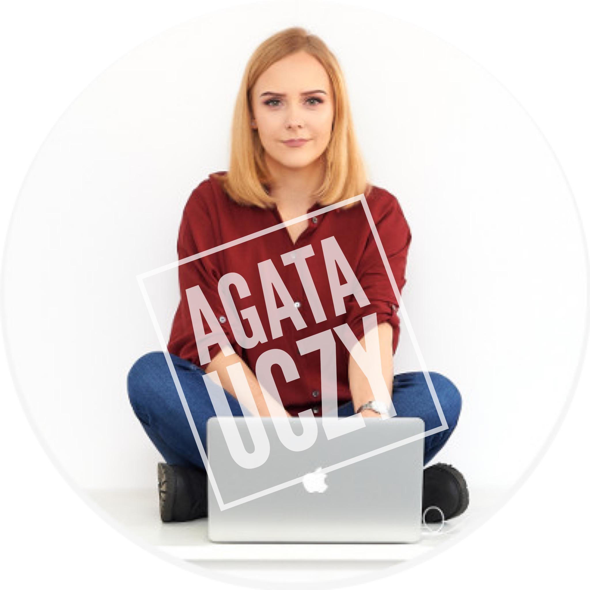 Agata UCZY
