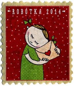 Robotka2014_sztandar_500px