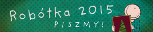 2015_blog-banner